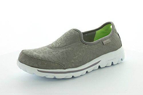 d0af8e4e9713  saucy Skechers Women s Go Safari Walking Shoe