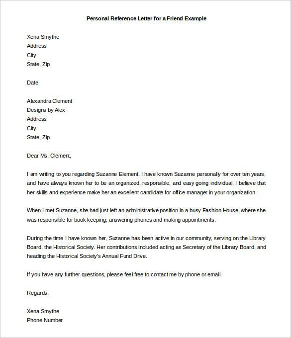 Pin by Template on Template Letter format sample, Letter writing