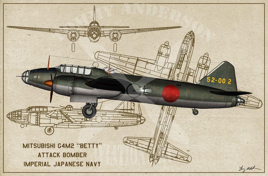 World war 2 japan blueprint series tommy anderson publishing world war 2 japan blueprint series tommy anderson publishing and photography malvernweather Gallery