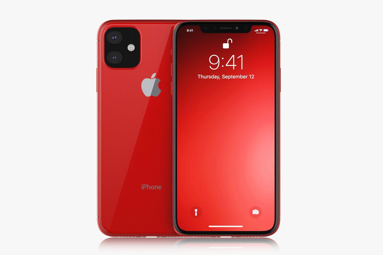 Apple iphone xir 2019 apple iphone iphone apple