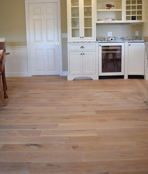 Prefinished Oiled Floor Uv Northern Collection Light Wood Floors White Oak Floors Flooring