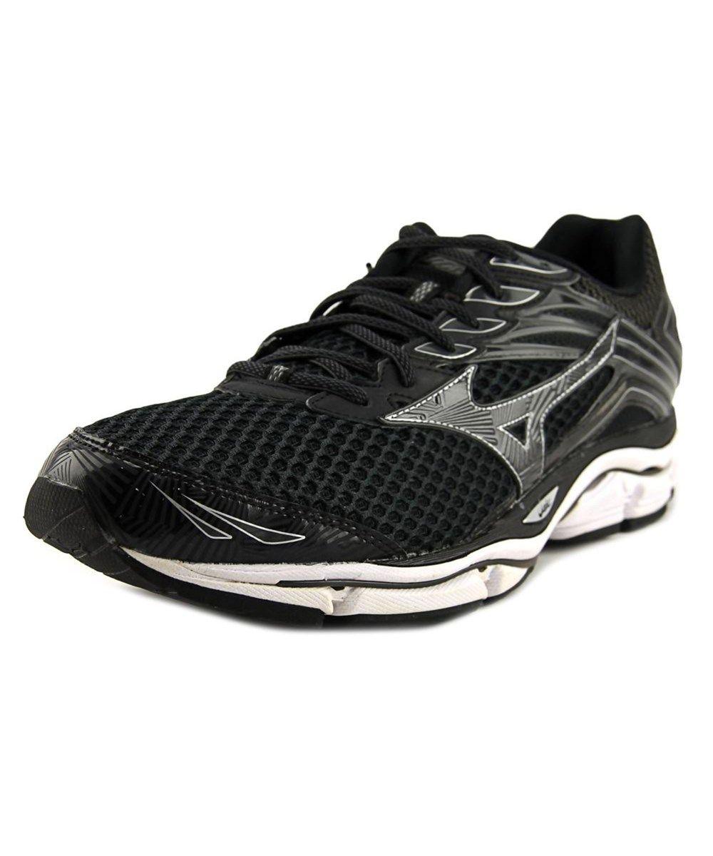 83c65aacb4e6 MIZUNO . #mizuno #shoes # | MIZUNO