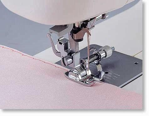Pin En Tutoriales De Costura A Máquina