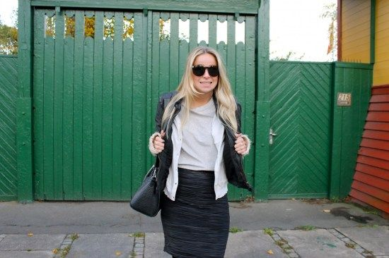 Visit my blog for more! Lionsandwolves.com #lionsandwolves #fashionblogger #blogger #animalprint #streetstyle