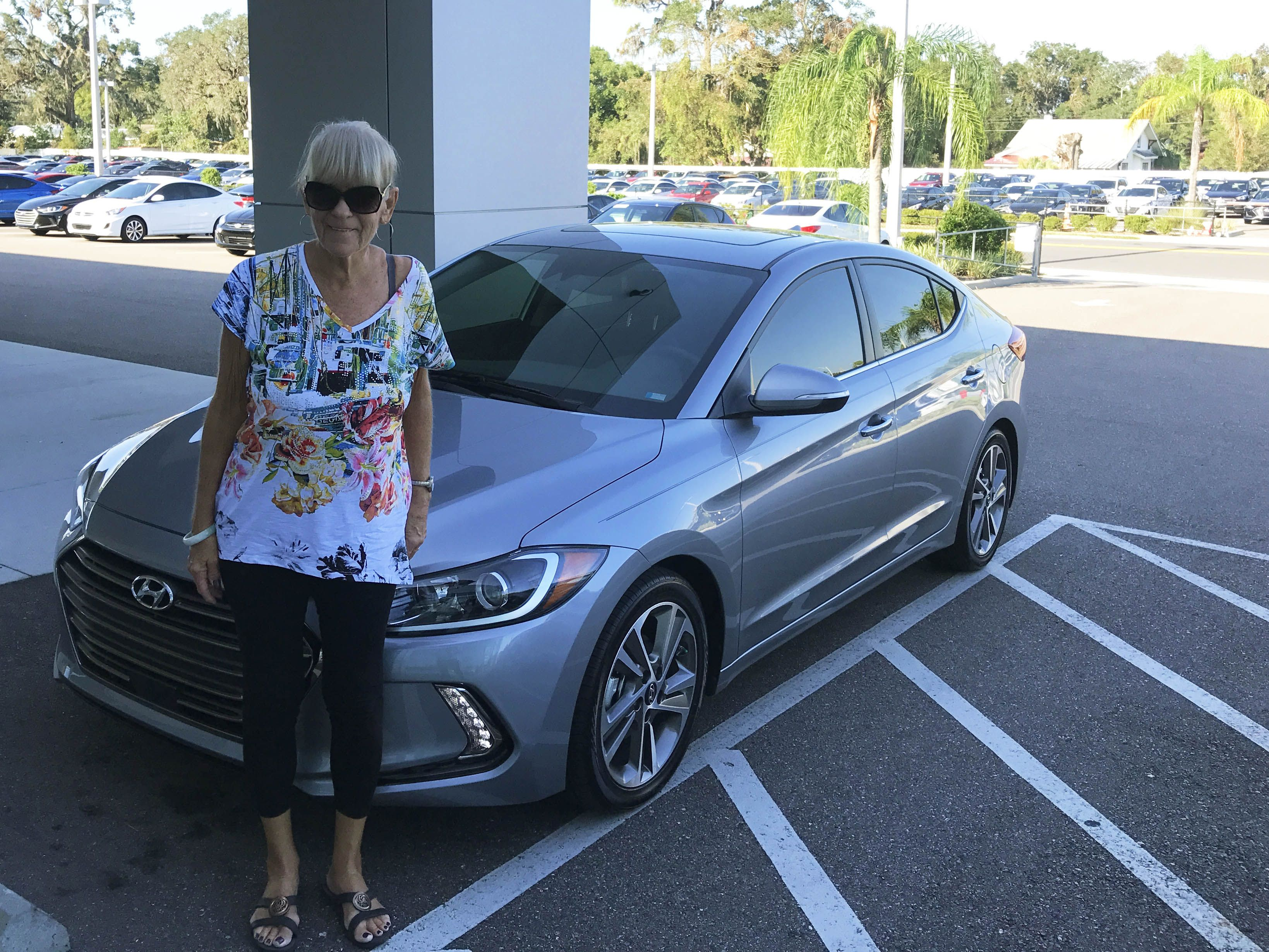 more spring fl hyundai less s at lakeland sales event get watch for