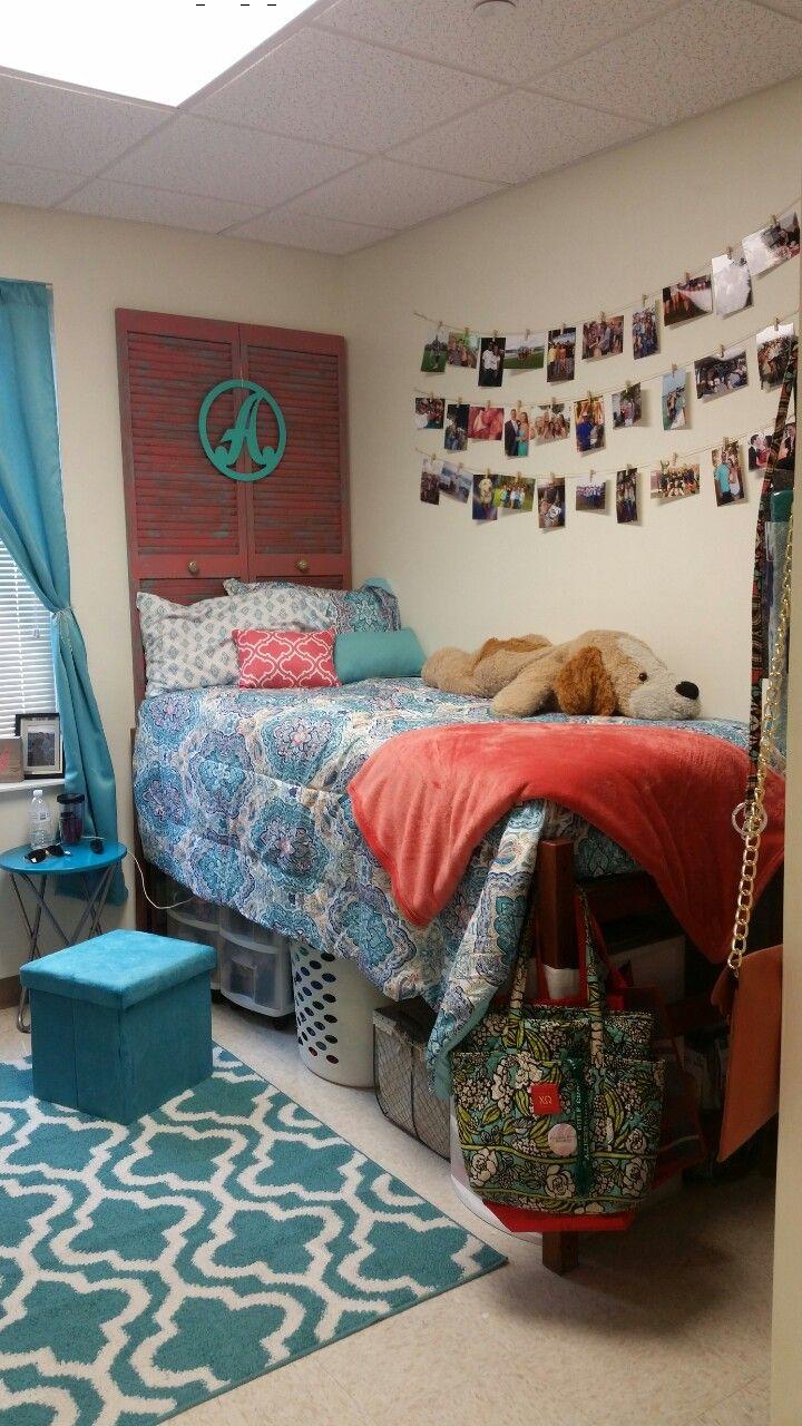 xavier university dorms on my dorm room florida gulf coast university dorm diy college dorm rooms dorm my dorm room florida gulf coast
