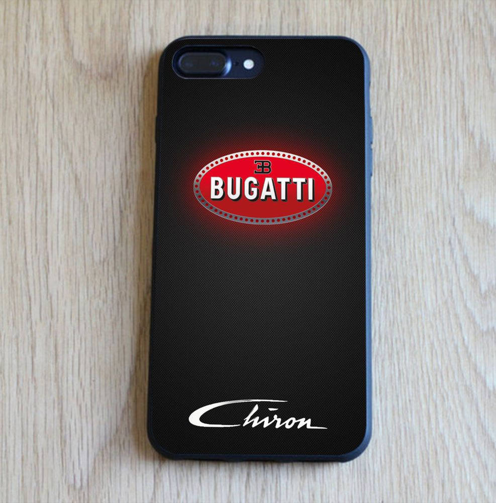 cover iphone 8 plus ebay cover iphone 8 plus disney BMW CAR LOGO
