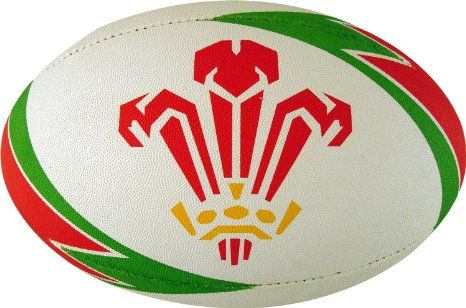 Welsh Rugby Ball Google Search Welsh Rugby International Rugby Rugby Ball