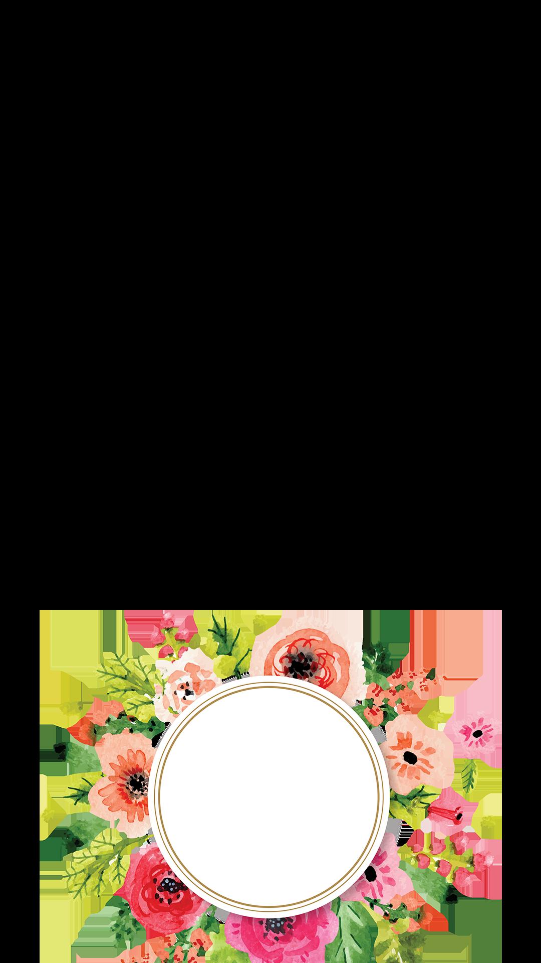 فلتر زواج ميش Freetoedit Collage Template Collage Background Watercolor Wallpaper Iphone