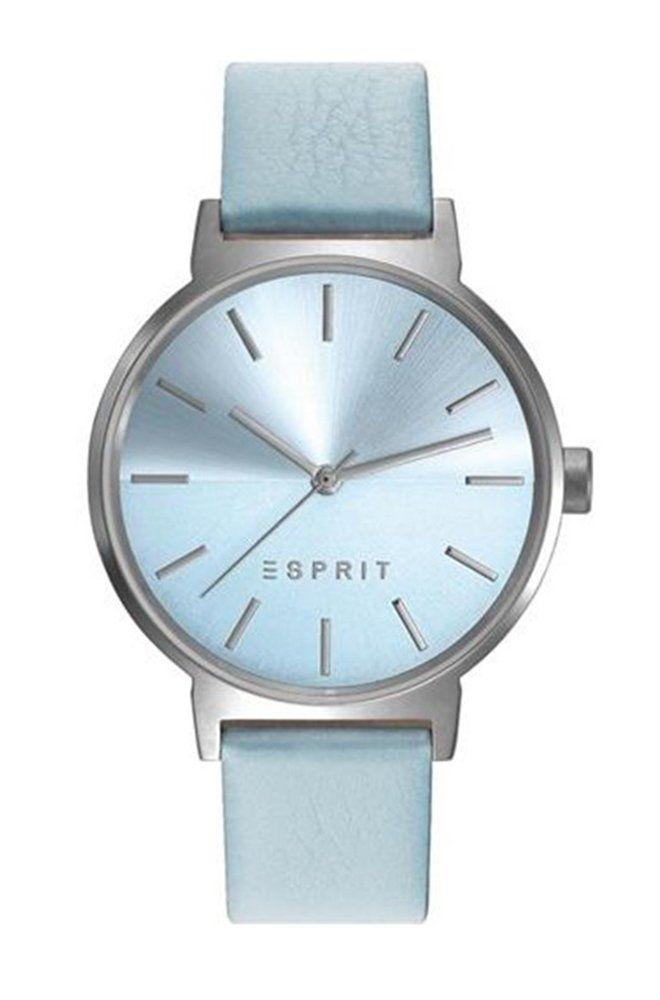 Esprit Damen Armbanduhr Armbanduhr Hellblauesprituhrgeschenkidee Damen Hellblauesprituhrgeschenkidee Damen Esprit Armbanduhr Esprit eE9D2WHIY