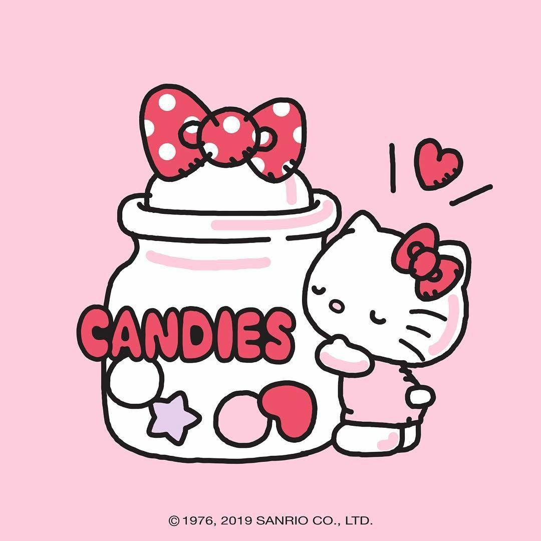 Hello Kitty Hello Kitty Images