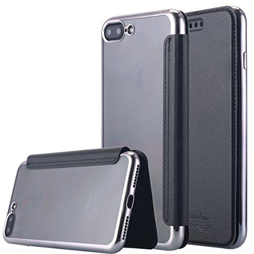 apple iphone 7 cases leather