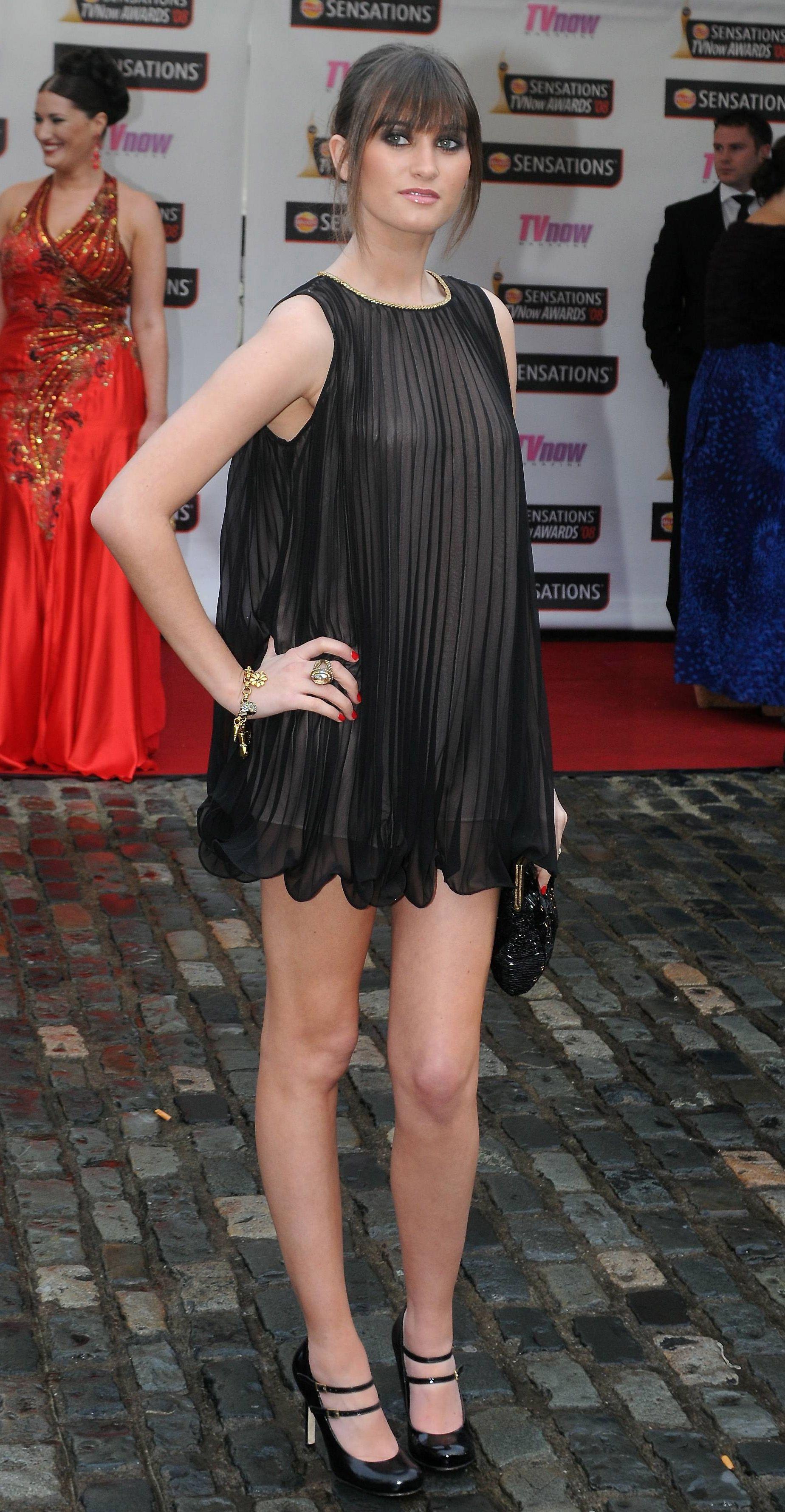 Freya Mavor (born 1993) Sex videos Geetu Mohandas,Natalie West