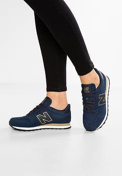 new balance chaussure de ville femme