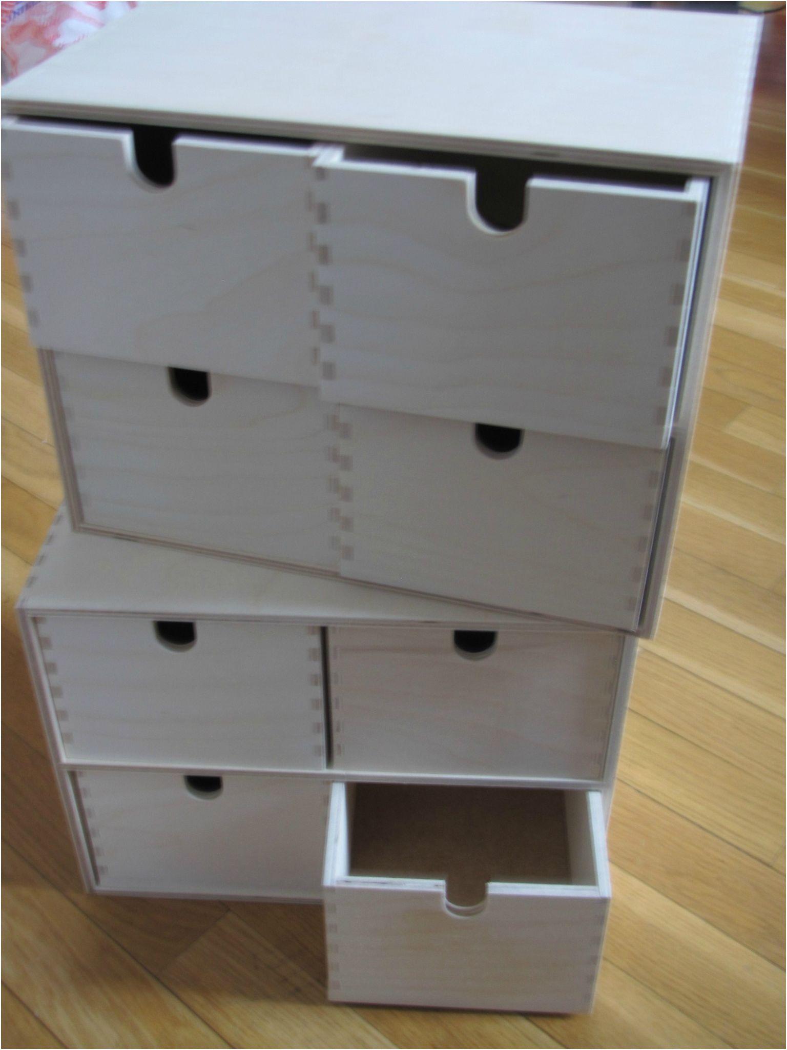 13 Agreable Coffre En Bois Ikea Minimalis