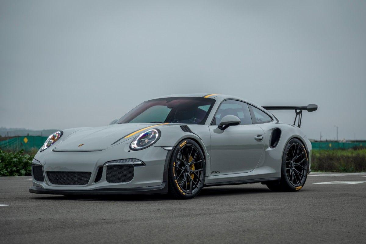 Porsche Porsche Sportwagen Porsche Autos Und Motorrader