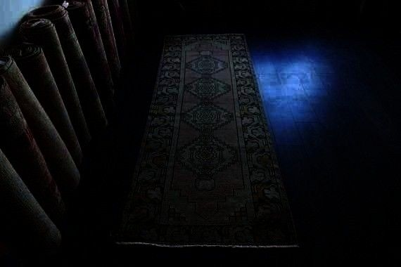 rugs is just a term thats used to explain rugs which are long and narrow These rugs usual Rugs hallwayGreat Snap Shots Runner Rugs hallway Suggestions Runner rugs is just...