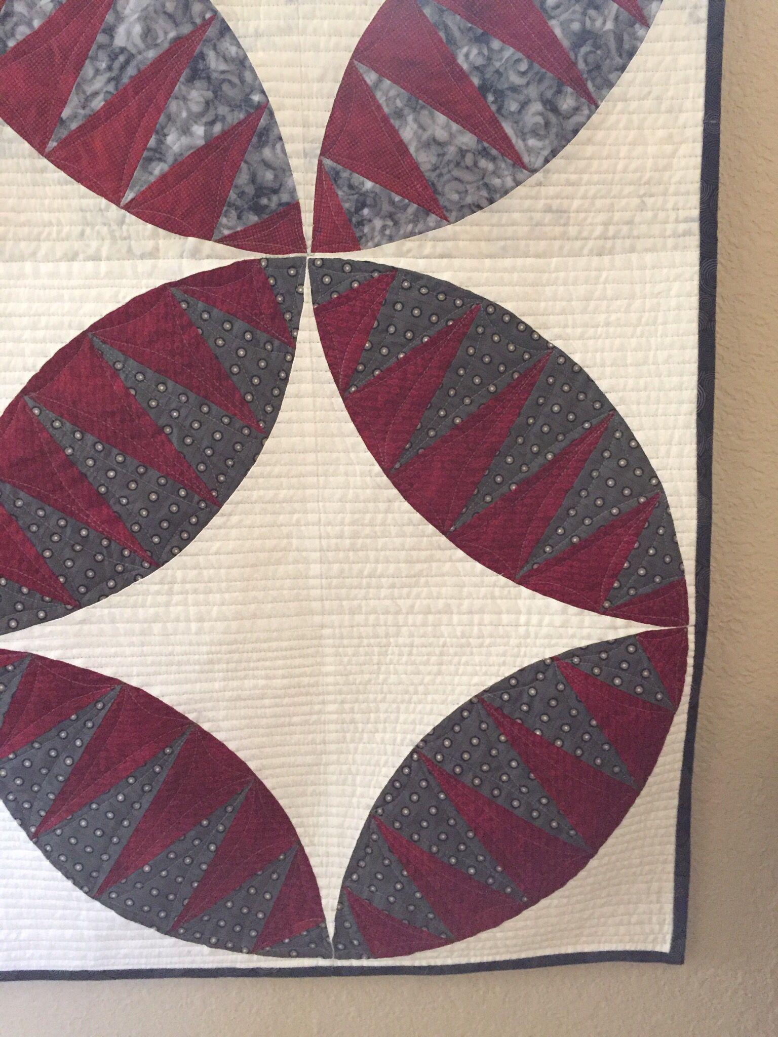 Pin by Karen Dianda on Quilts Pinterest