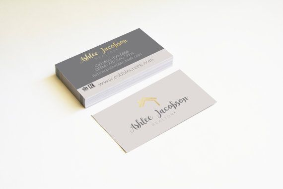 Gold modern classy realtor business cards keller williams real gold modern classy realtor business cards keller williams real estate branding ideas by ladyluckpr reheart Image collections