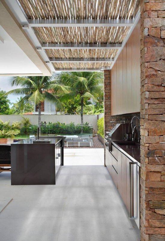 Room · Interior Design Blog.