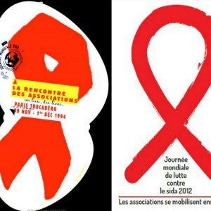 Bienvenue sur le site du Crips Ile de France, centre de ressources etd'information VIH/sida