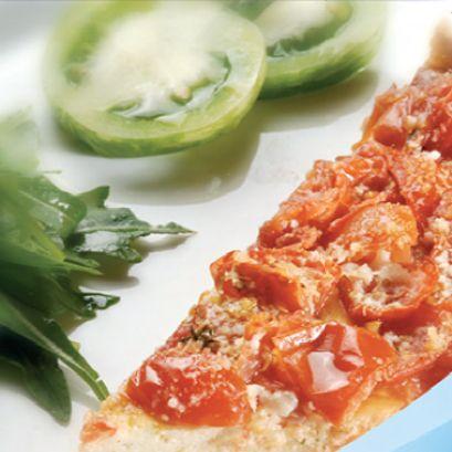 Préchauffez le four à 160° (thermostat 4). Fouettez les oeufs et incorporez le fromage blanc et l'huile. Remuez afin que … Continuer la lecture de Tarte fondante au fromage blanc → Lire la suite