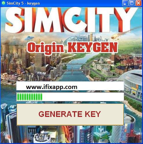 Forex generator 5 license key