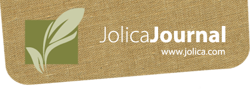 Check out the latest edition of the Jolica Journal for updates, specials and business opportunities. #FairTrade www.jolica.com