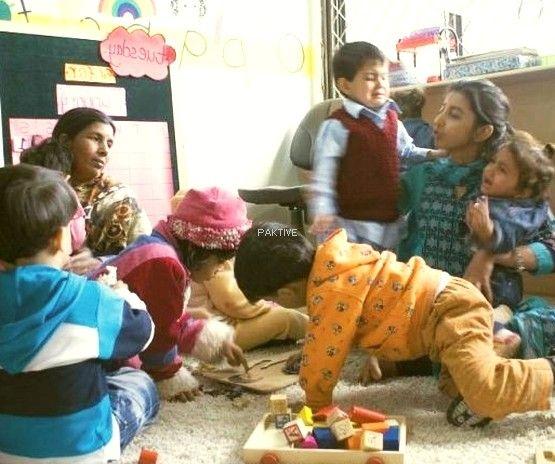 Berklee's Montessori, Karachi. (www.paktive.com/Berklees-Montessori_1880EB03.html)