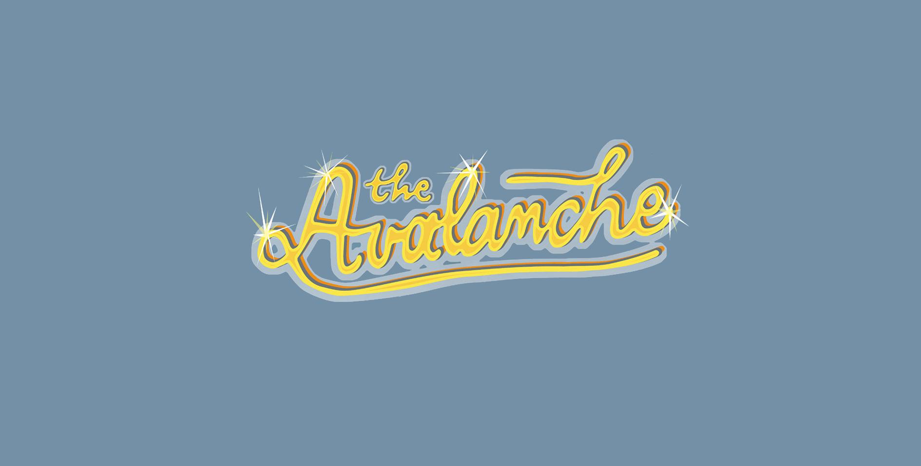 i love sufjan steven's album the avalanche | Sufjan ...