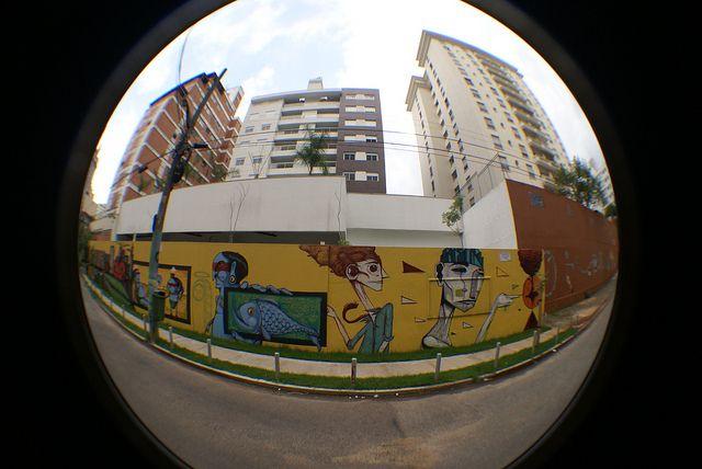 Pinheiros: Rua Paulo Gontijo de Carvalho: Belo Monte | Flickr – Compartilhamento de fotos!