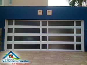 Fotos Ventanas De Seguridad Puerto Rico Fotos Puertas De Seguridad Puerto Rico Con Imagenes Puertas De Seguridad Puertas Puertas Ventanas Aluminio