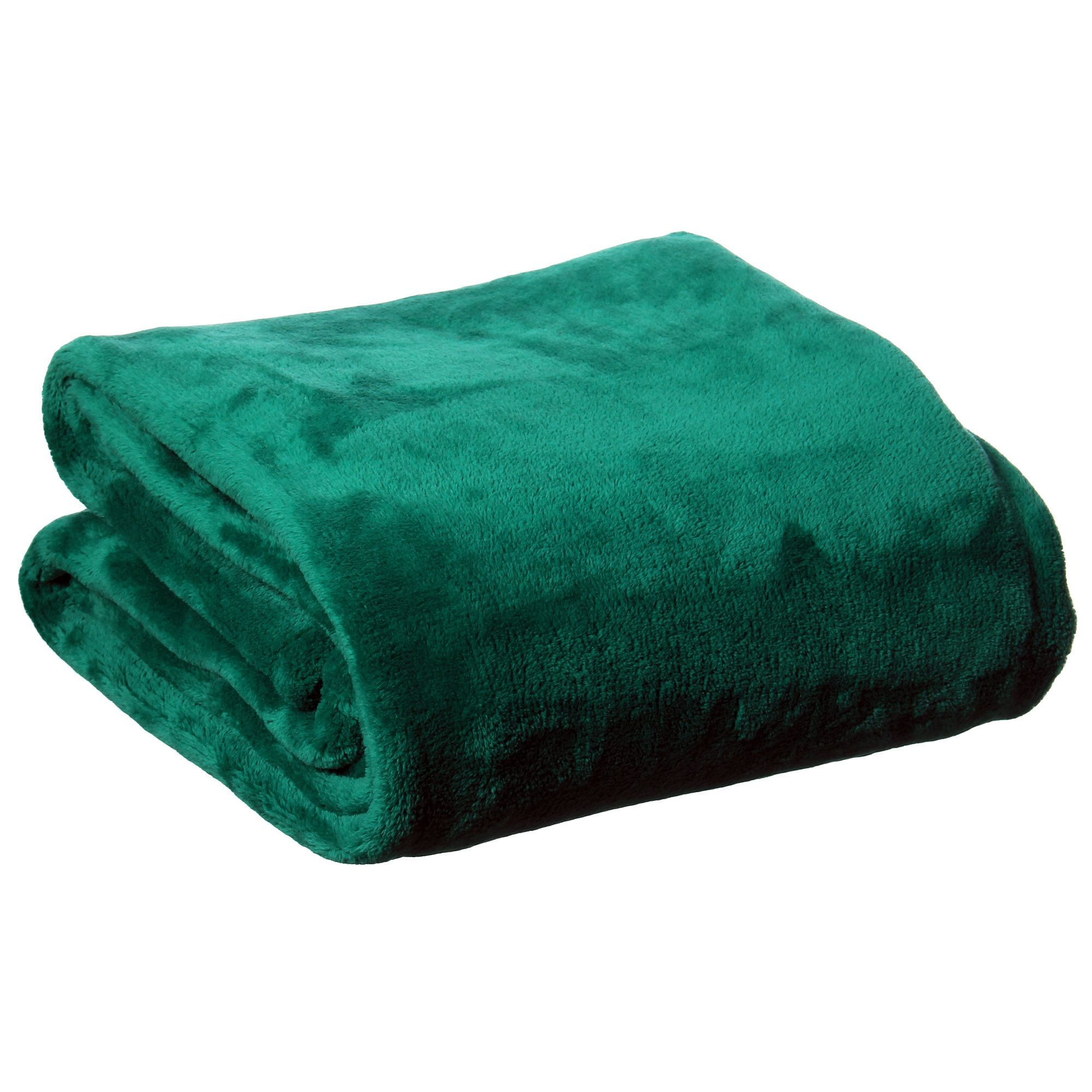 Overstock Com Online Shopping Bedding Furniture Electronics Jewelry Clothing More In 2020 Green Throw Blanket Fleece Throw Blanket Plush Throw Blankets