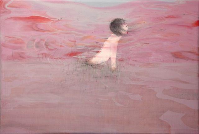 Image result for howl TOMOKO KASHIKI