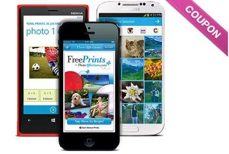 1000 free photo prints - 1000 Free Prints