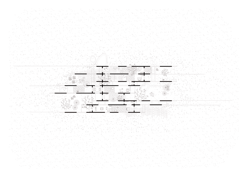 Francesca Da Canal Mir Architettura Opengap Net Concurso A