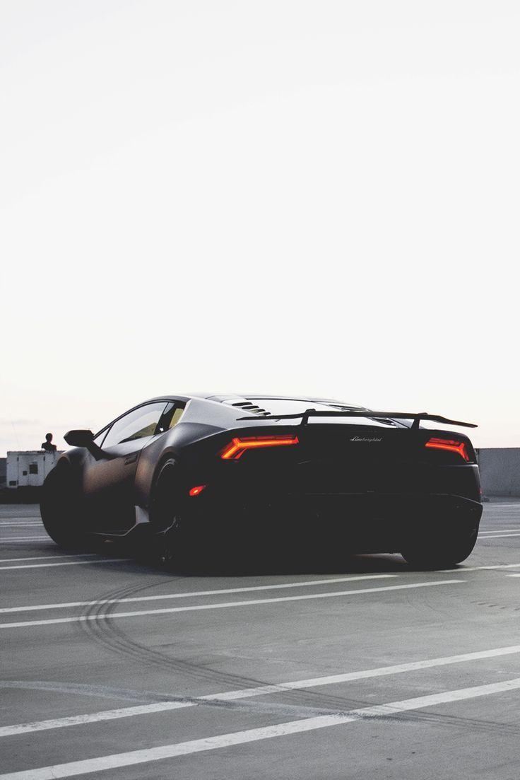 Lamborghini Huracan  - cars - #cars #Huracan #Lamborghini #lamborghinihuracan