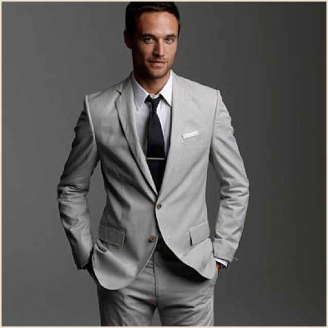 South Dakota Grooms Attire – J Crew. OMG. I\'m making my groom wear ...