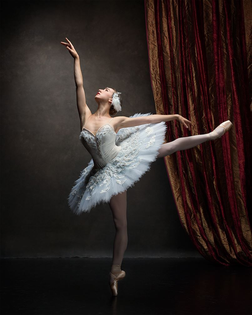 Pictures Isabella Boylston naked (89 foto and video), Sexy, Leaked, Feet, bra 2017