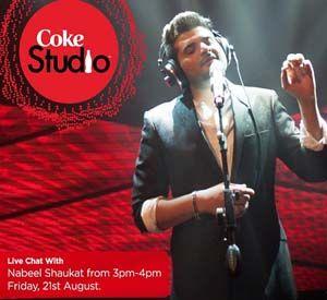 coke studio umran langian mp3