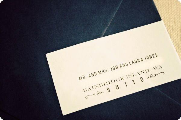 My Cousin S Wedding Invitations Dreamy Labels