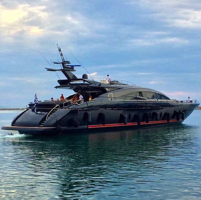 Explore Yacht Boat Motor Boats And More