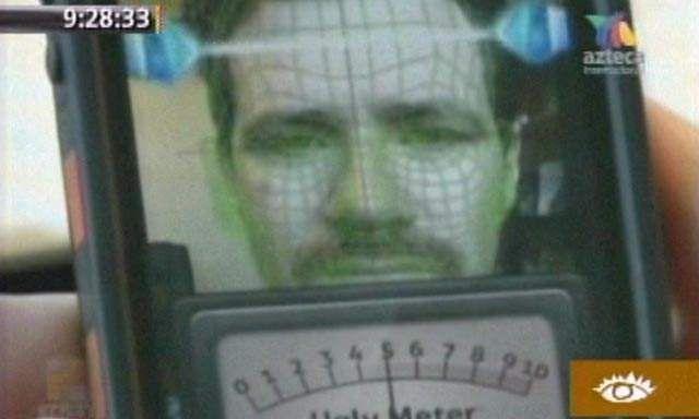 Ugly Meter, la polémica aplicación que mide el nivel de fealdad