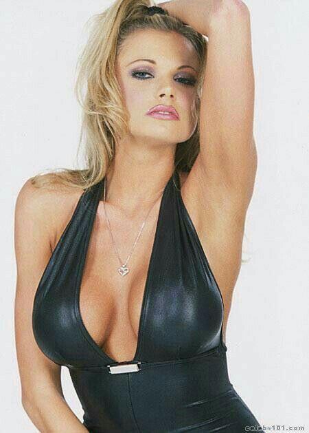 Briana banks that interrupt