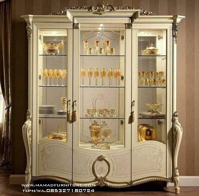 furniture design cabinet. Furniture Jepara Almari Hias Pajangan Ukiran Mewah Lemari - Mamad Jual · Cabinet DesignCabinet Design V