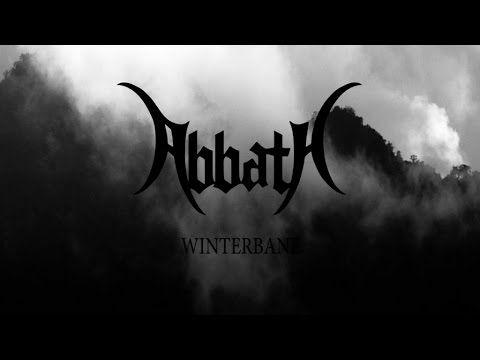 Abbath - Winterbane (Official Video)
