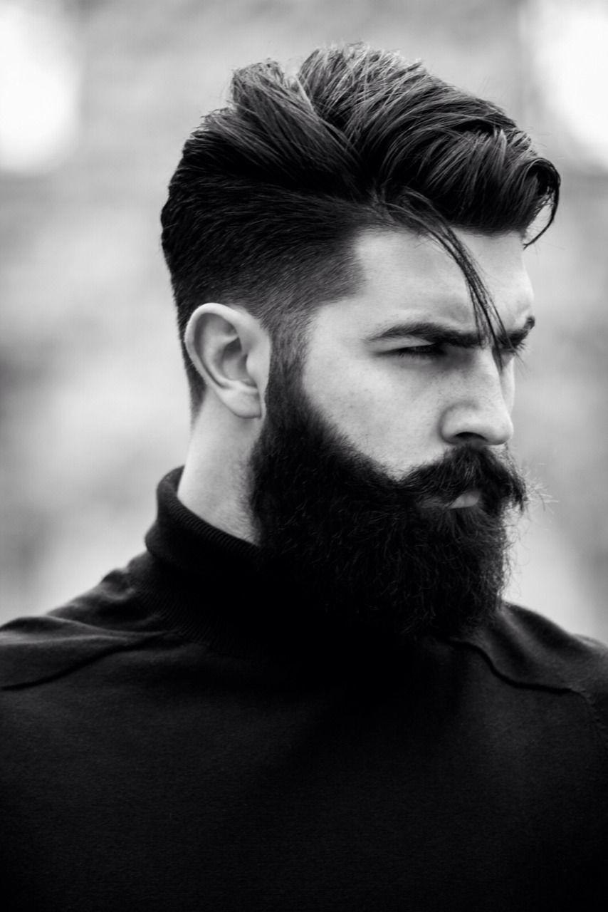 Best mens haircut las vegas rgetfashion in   haircuts  pinterest  hair hair