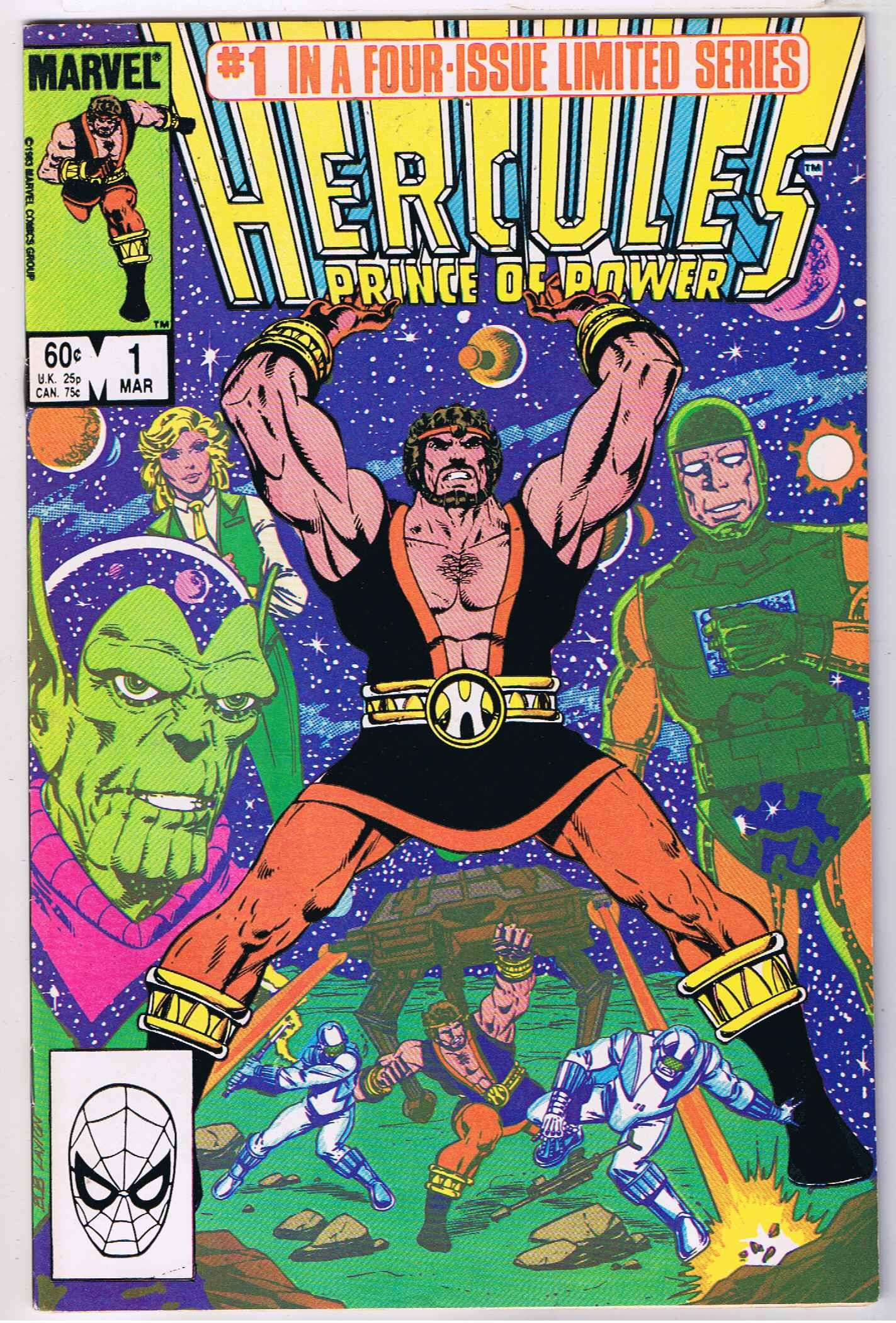 Comic covers yahoo image search results hercules