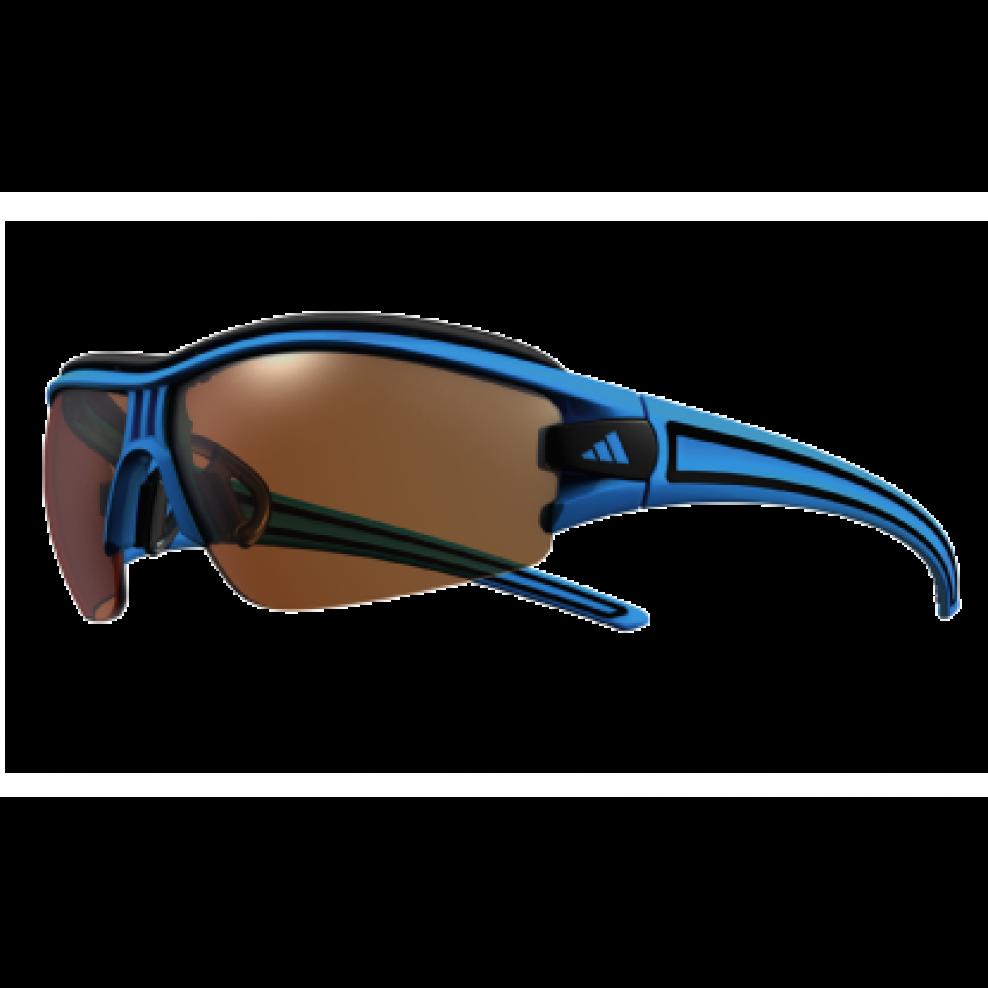 8453e08ed Adidas evil eye halfrim pro XS - for running!   Workouts and Gear   Sports  sunglasses, Eyewear, Cycling sunglasses