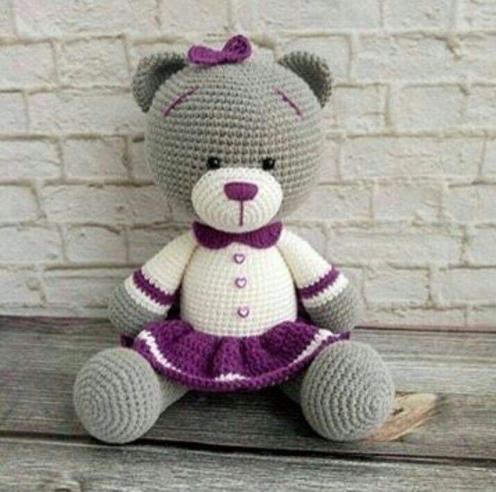 15 easy DIY knitting ideas – DIYs Ideas #knitting #diy